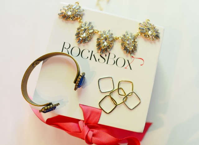Shop and Twirl | Rocksbox 3