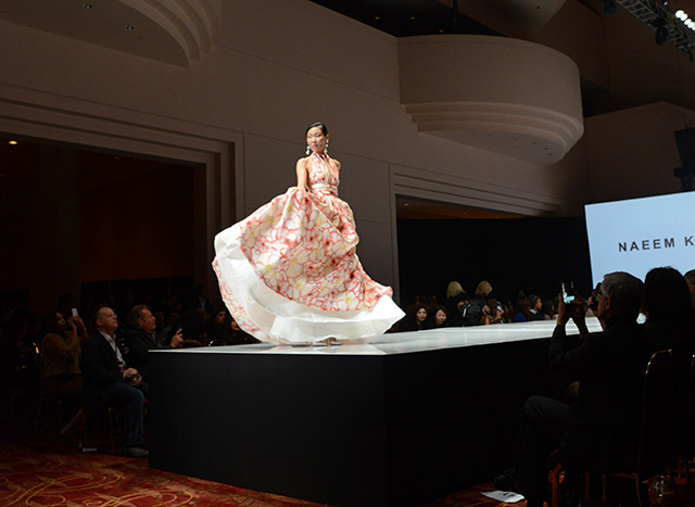 Shop and Twirl | Fashion Houston Day 2 7
