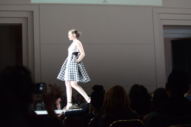 Shop and Twirl | Fashion Houston Day 3 1