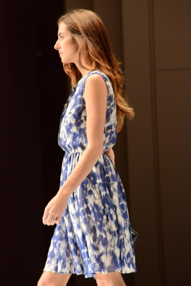 Shop and Twirl | Fashion Houston Day 3 5