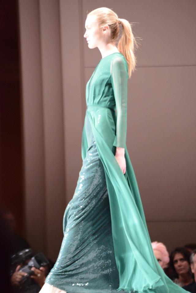 Shop and Twirl | Fashion Houston Day 3 13