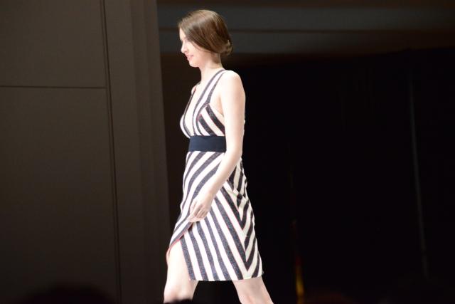 Shop and Twirl | Fashion Houston Day 3 14