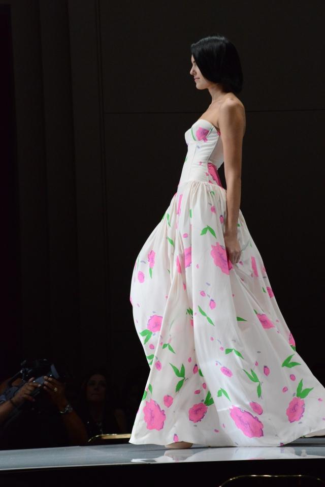 Shop and Twirl | Fashion Houston Day 3 17