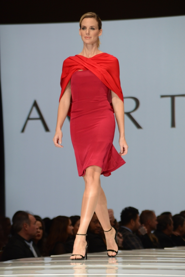 Shop and Twirl | Fashion Houston Day 4 11