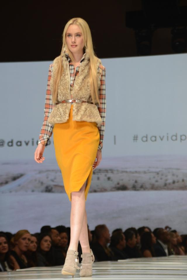 Shop and Twirl | Fashion Houston Day 4 21
