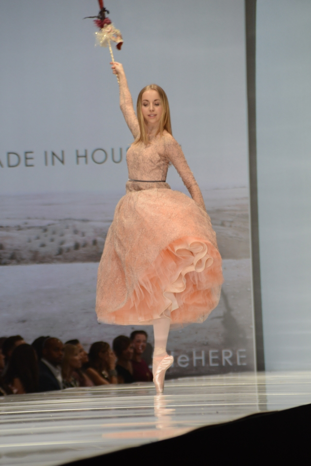 Shop and Twirl | Fashion Houston Day 4 24