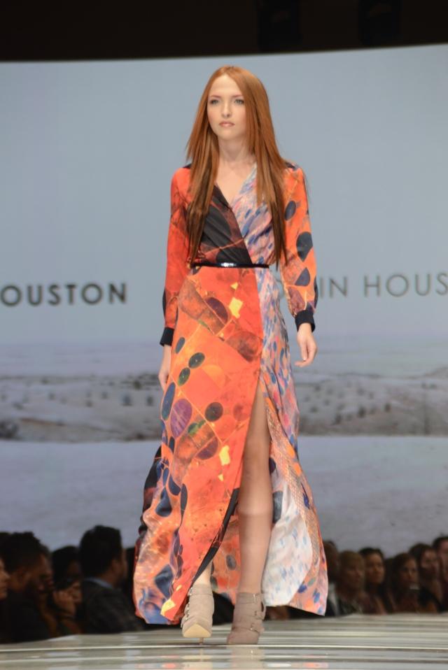 Shop and Twirl | Fashion Houston Day 4 25