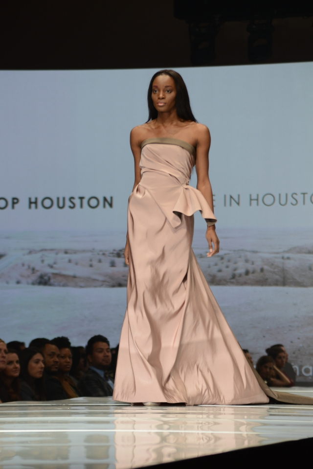 Shop and Twirl | Fashion Houston Day 4 28