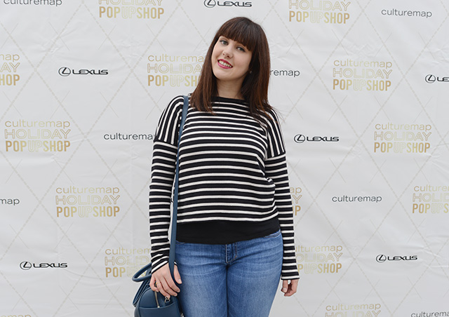 Shop and Twirl | Pop Up Shop Recap 7