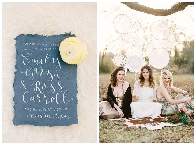 Shop and Twirl | Brideside 5