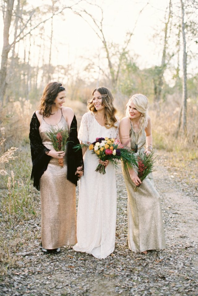 Shop and Twirl | Brideside 10