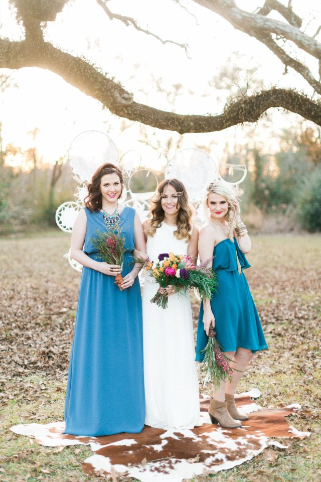Shop and Twirl | Brideside 15
