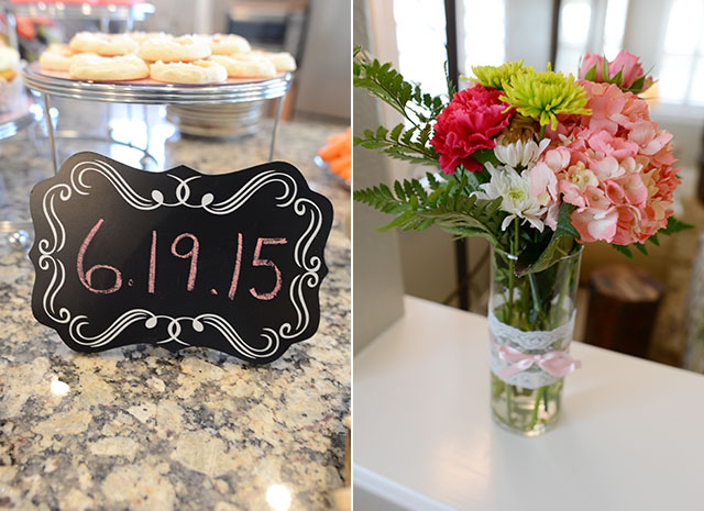 Shop and Twirl | Bridal Tea Party 14
