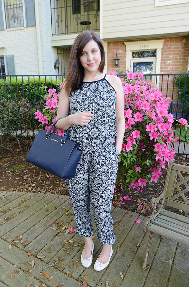 Shop and Twirl | Jumpsuit Fever 4
