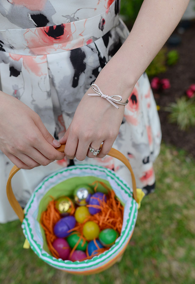 Shop and Twirl | Easter Dress 6