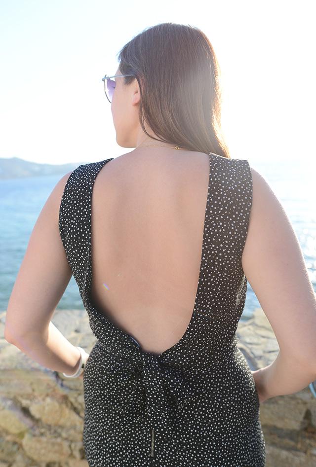 Shop and Twirl | Strolling Through Mykonos 4