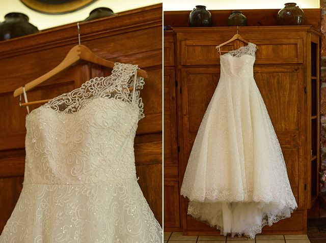 Shop and Twirl | Wedding Week: The Details